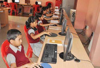 Computer-lab-(1)