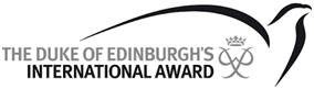 Dukre International Award
