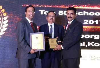 award-one