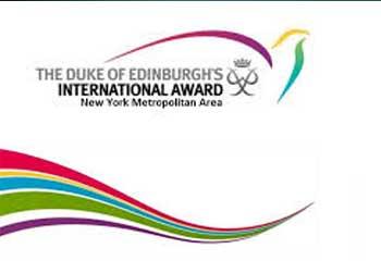 duke-award